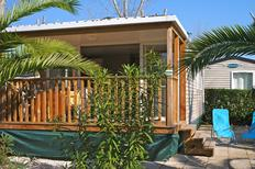Holiday home 1171000 for 5 persons in Vias-Plage