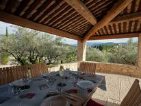 Ferienhaus 1171069 für 10 Personen in Buis-les-Baronnies