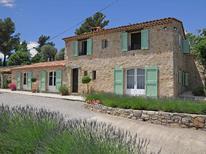 Ferienhaus 1171104 für 8 Personen in Fayence