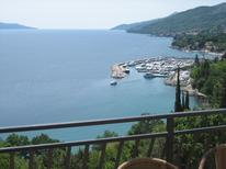 Holiday apartment 1171166 for 7 persons in Opatija