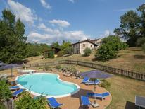 Holiday home 1171203 for 15 persons in Aulla