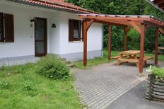 Ferienhaus 1171236 für 8 Personen in Falkenstein