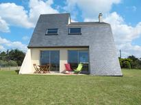 Holiday home 1171262 for 2 persons in Saint-Germain-sur-Ay