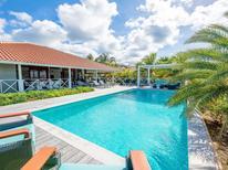 Casa de vacaciones 1171393 para 8 personas en Jan Thiel
