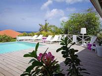Ferienhaus 1171397 für 8 Personen in Jan Thiel