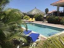 Holiday home 1171402 for 14 persons in Jan Thiel