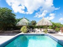 Holiday home 1171412 for 6 persons in Coral Estate Rif St. Marie