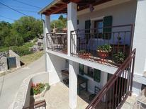 Holiday home 1171435 for 4 persons in Starigrad-Paklenica