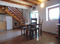 Ferienhaus 1171435 für 4 Personen in Starigrad-Paklenica