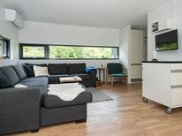Holiday home 1171441 for 8 persons in Fuglslev