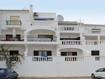 Holiday apartment 1171450 for 4 persons in Lagos