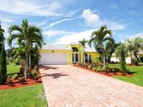 Holiday home 1171451 for 6 persons in Cape Coral