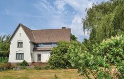 Holiday home 1171461 for 13 persons in Poperinge