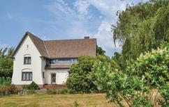 Vakantiehuis 1171461 voor 13 personen in Poperinge