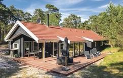 Vakantiehuis 1171475 voor 8 personen in Sommerodde