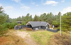 Ferienhaus 1171506 für 6 Personen in Sønderby
