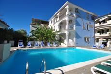 Holiday apartment 1171551 for 5 persons in Orosei