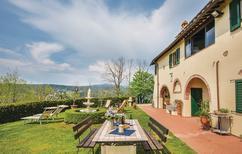 Ferienwohnung 1171563 für 4 Personen in Camaione