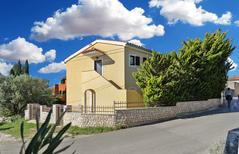Holiday home 1171596 for 12 persons in Premantura