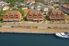 Holiday apartment 1171608 for 6 persons in Wiek