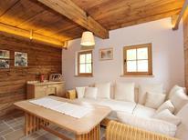 Appartement 1171642 voor 10 personen in Sankt Johann in Tirol