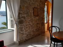 Holiday apartment 1171652 for 3 persons in Vis