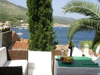 Studio 1171653 for 3 persons in Vis