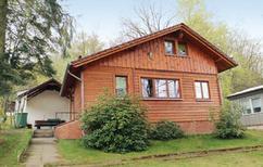 Vakantiehuis 1171690 voor 4 personen in Wutha-Farnroda