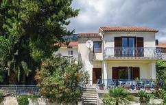 Ferienhaus 1171739 für 6 Personen in Orebić