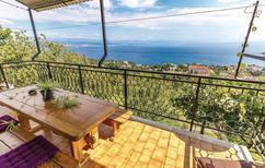 Holiday apartment 1171749 for 8 persons in Lovran