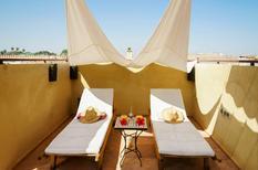 Ferienhaus 1171795 für 15 Personen in Marrakesch