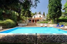 Ferienhaus 1171799 für 12 Personen in San Severino Marche