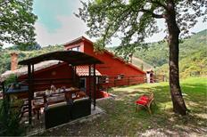 Holiday home 1171805 for 6 persons in Passo di Treia