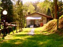 Holiday home 1171861 for 4 persons in Belvedere