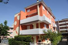Holiday apartment 1171901 for 4 persons in Bibione