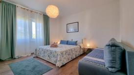 Holiday apartment 1171910 for 3 persons in Novigrad