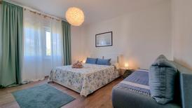Appartement 1171910 voor 3 personen in Novigrad