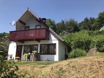 Ferienhaus 1171978 für 6 Personen in Kirchheim