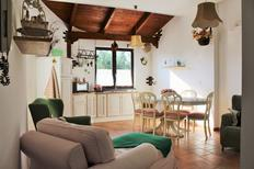 Holiday apartment 1171999 for 5 persons in Quarto