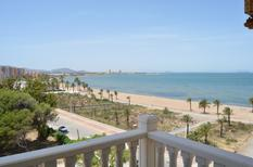 Holiday apartment 1172010 for 4 persons in Playa Paraiso