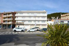 Holiday apartment 1172144 for 7 persons in L'Estartit