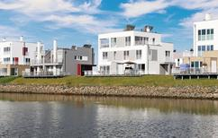 Holiday home 1172162 for 4 persons in OstseeResort Olpenitz
