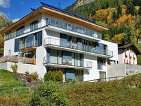 Ferienwohnung 1172166 für 4 Personen in Flirsch