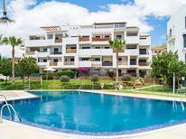 Mieszkanie wakacyjne 1172218 dla 6 osób w Mijas-Torre Nueva