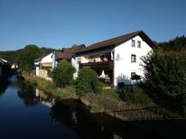 Holiday apartment 1172238 for 4 persons in Steinwiesen