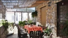 Holiday apartment 1172368 for 4 adults + 2 children in Zadar