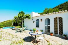 Vakantiehuis 1172533 voor 2 personen in La Joya