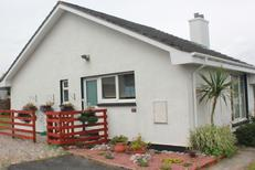 Holiday home 1172702 for 4 persons in Plasterfield