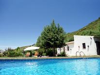 Ferienhaus 1172810 für 2 Personen in La Joya