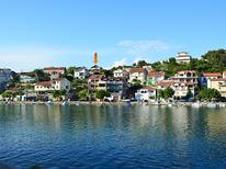 Holiday apartment 1172876 for 4 persons in Zaton by Sibenik